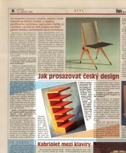 1996_08_HospNoviny_C-SYSTEM_web%202