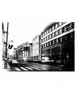 1997_Narodni_4
