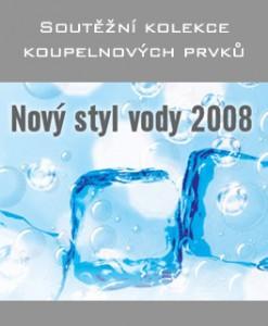2008_novystylvody2008_web