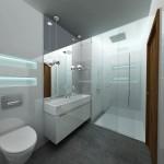 kamarumah-koupelna-pro-web-6__u